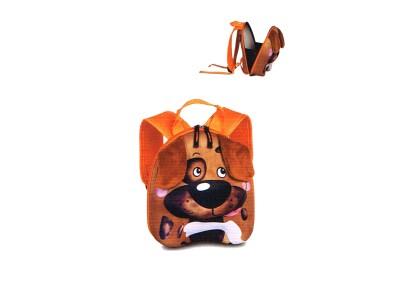 Kinder - Rucksack