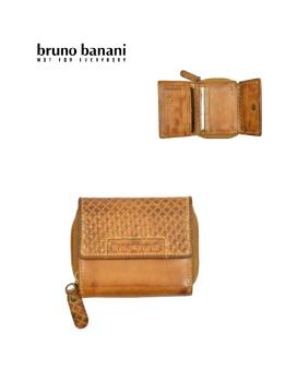 Bruno BananiDamen - Geldbörse