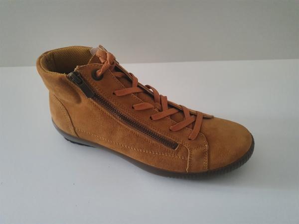 Legero 2-009828-6300
