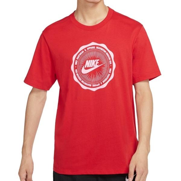 NikeT-Shirt Futura