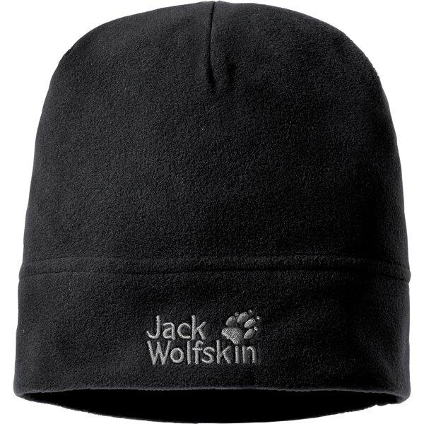 JACK WOLFSKINMüzte Real Stuff