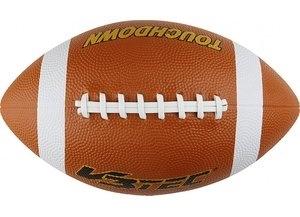 V3TecTouch Down Amarican Football