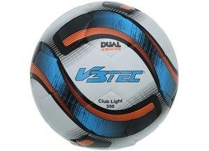 V3TecCLUB LITE 350 DUAL TECH Fussball