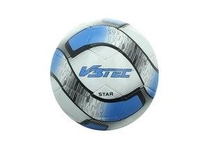 "V3TecFußball ""STAR"""