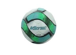 "V3TecMini-Fußball ""STAR"""