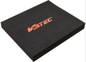 V3TecBalance Pad