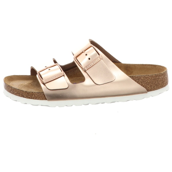 Birkenstock ARIZONA BS 952093