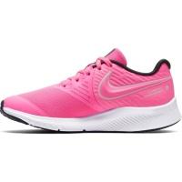 Nike NIKE REVOLUTION 5 BIG KIDS' RU