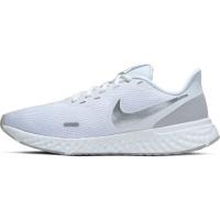 Nike NIKE REVOLUTION 5 WOMEN'S RUNN