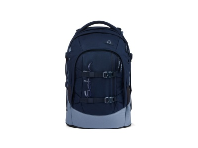 Pack Solid Blue Special Edition