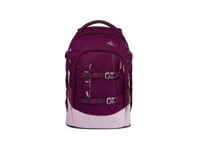 Pack Solid Purple Special Edition