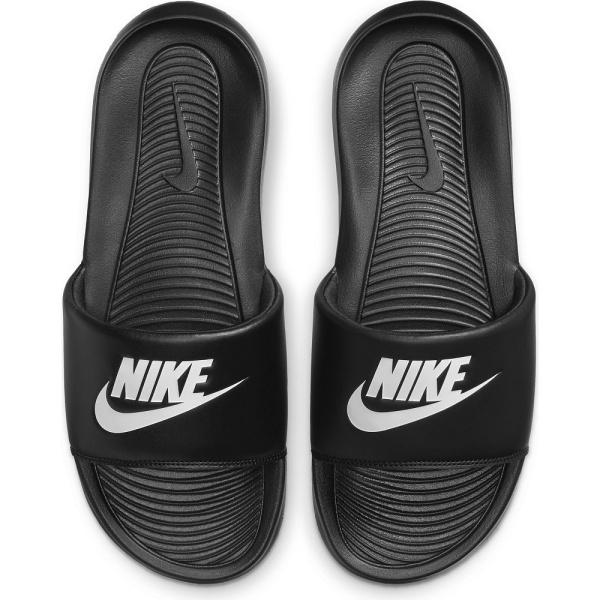 Nike Victory One Slide