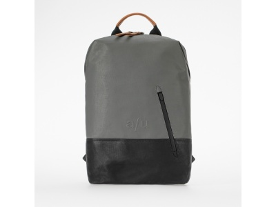 Japanserie Daypack Gravity Grey