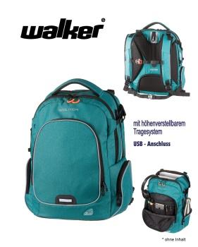Walker by SchneidersWALKER - Rucksack