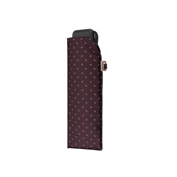 Doppler Carbonsteel Mini Slim Royal