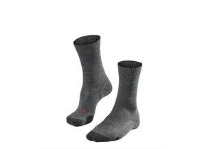 FalkeTrekking-Socke TK2