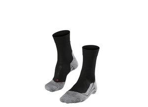 FalkeRunning-Socke RU4