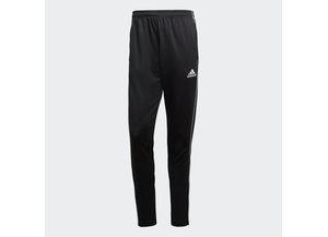 adidas Core18 Trainingspant.