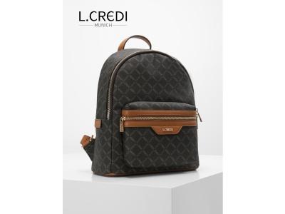 L. CREDI - Damenrucksack
