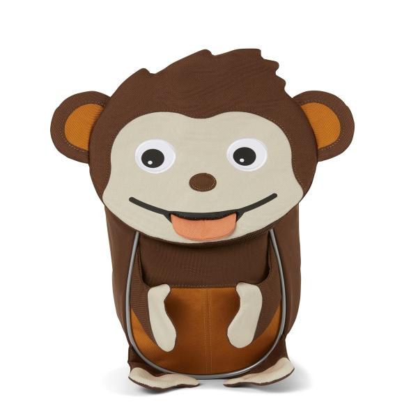 Affenzahn Kinderrucksack Kleiner Freund