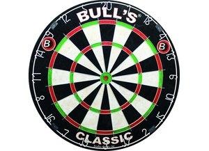Bull'sClassic Bristle Dart