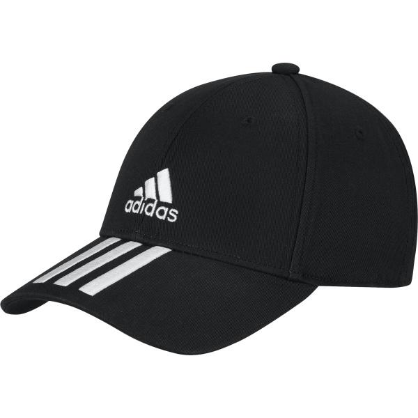 adidas3S Cap