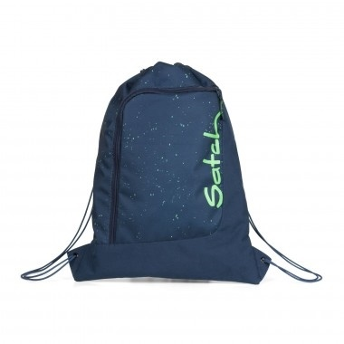 Satch by ErgobagSportbeutel Space Race