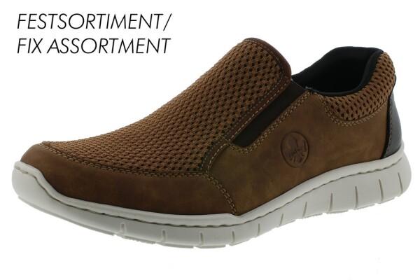 RiekerAktion Herren Schuh