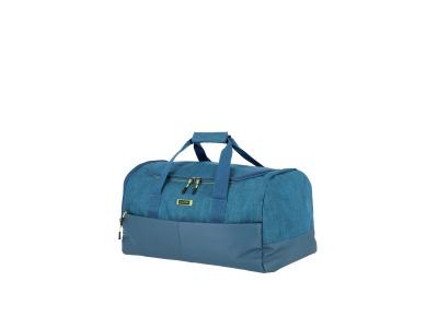 Proof Reisetasche