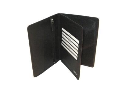 Brieftasche Polo
