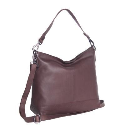 The Chesterfield Brand Chesterfield Handtasche m RV