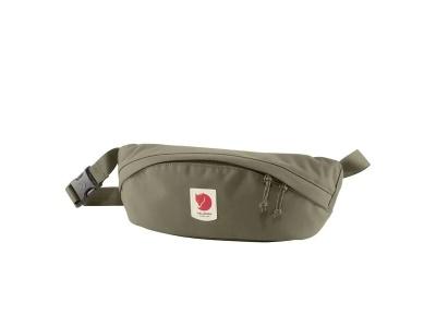 Ulvö Hip Pack Medium - laurelgreen