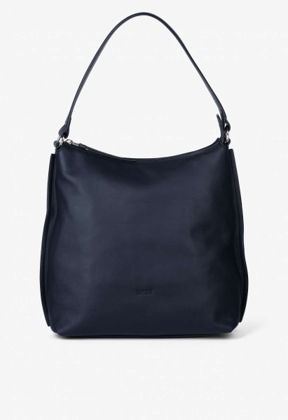 Bree Toulouse 4 Navy