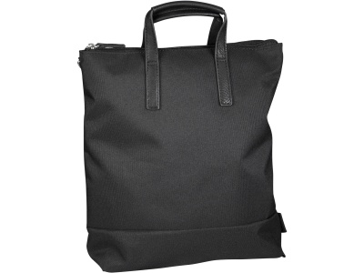 X-Change Rucksack/Tasche Bergen klein Black