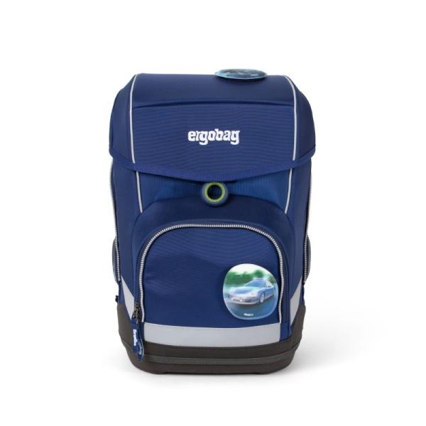 ErgobagSchulrucksack-Set