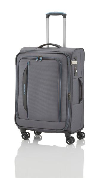 TraveliteCrosslite M