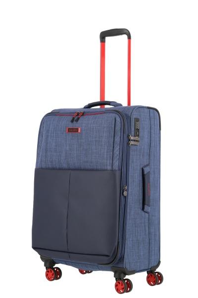 TraveliteProof M