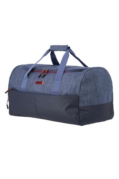 TraveliteProof Reisetasche