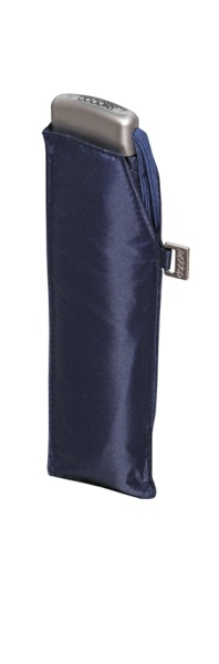 DopplerCarbonsteel Mini Slim
