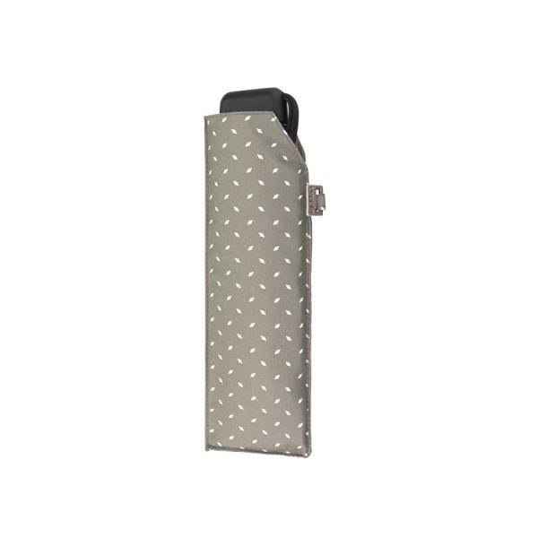 DopplerCarbonsteel Mini Slim Royal