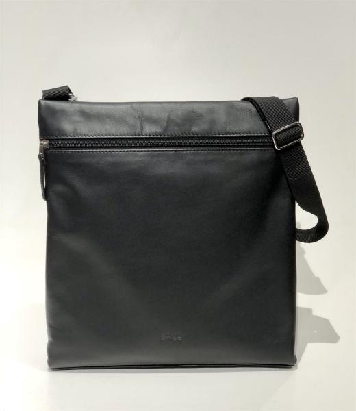 BreeVora 5 Black