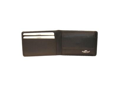 Geldbörse Mini Polo