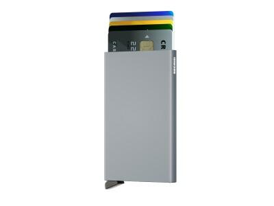Cardprotector titanium