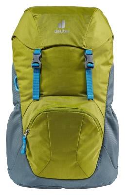 Deuter Kinderrucksack Junior