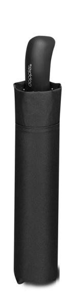 Doppler Carbon Magic XM