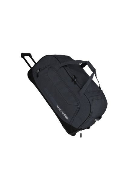 Travelite Kick off Reisetasche XL