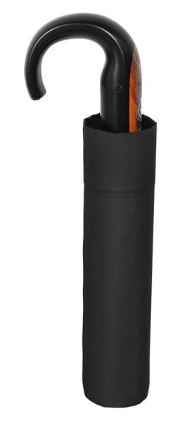 Doppler Fiber Big Automatic