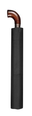 Doppler Fiber Magic XL