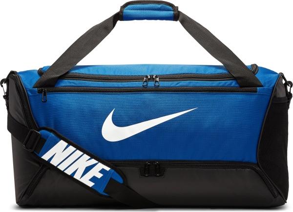 NikeBRASILIA M DUFFLE