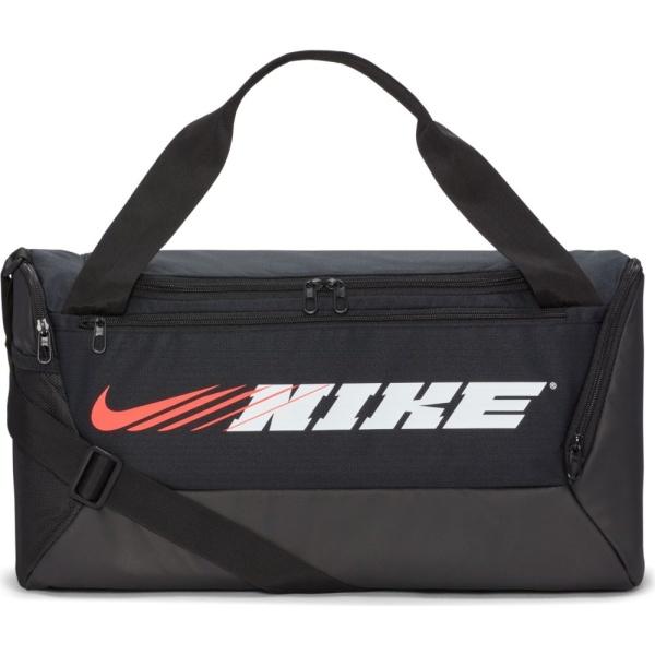 NikeBRASILIA S DUFFLE